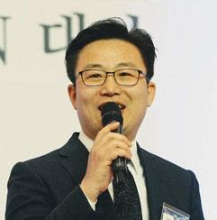 하이디어솔루션즈, 한국SW종합학술대회 우수발표논문상 수상